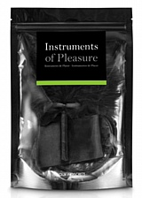 Instruments de Plaisir Green