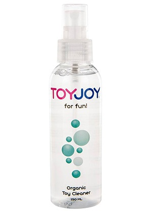 hygiene Spray nettoyant Toy Cleaner